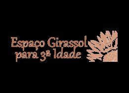 Espaço Girassol