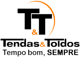 Tendas & Toldos